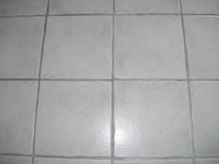 South Carolina Grout Cleaning